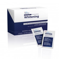 Crest Whitestrips Supreme Professional Whitening (10 Treatments / 20 Strips)