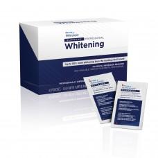 Crest Whitestrips Supreme Professional Whitening (7 Treatments / 14 Strips)