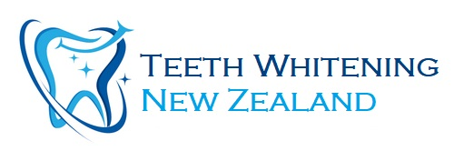 Crest Whitestrips New Zealand